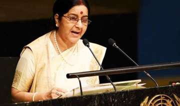 full text sushma swaraj hits back powerfully at...