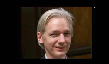 sweden drops warrant for wikileaks founder over...