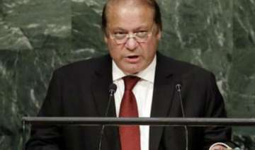india rejects sharif s peace initiative to...