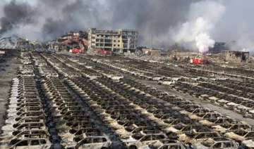 china explosions death toll reaches 50 over 700...