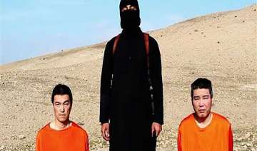 japan weighs ransom in islamic state threat to...