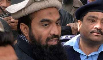 pakistan government may not re challenge lakhvi s...