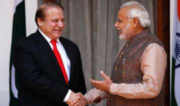 disappointed us wants india pakistan to resume...