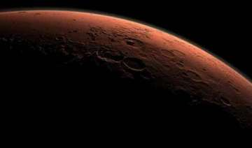 water may be found on other planets too nasa -...