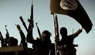 islamic state determined to strike us this year...