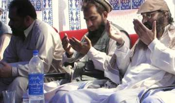 pak court to hold in camera hearing in lakhvi...