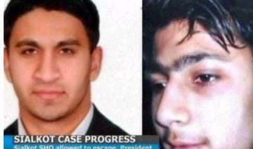 shocking video of sialkot youths lynched pak...
