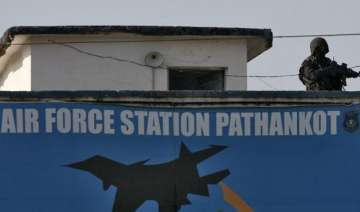 pakistan arrests pathankot attack suspects in...