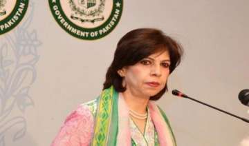 pakistan dismisses boat issue as silly allegation...
