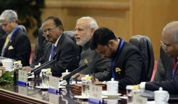 india china face terror threat from source in...