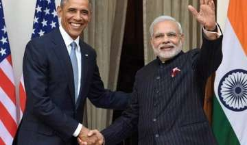 india has great global power potential us - India...