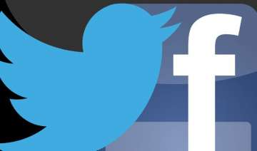 have facebook twitter reached saturation - India...