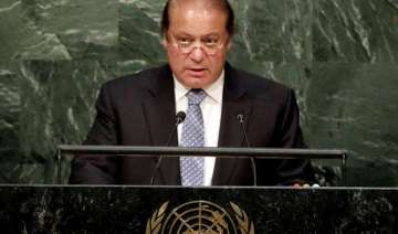 raw threat to nawaz sharif says pakistani report...