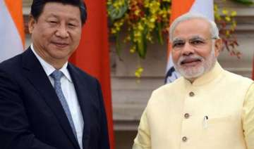 xi jinping to accord highest level reception for...