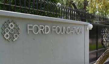 us seeks clarification from india over ford...