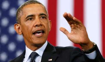 obama proposes 4.1 trillion spending plan in...