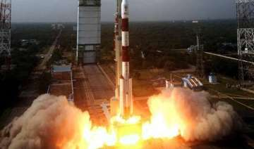 mars mission makes india top ranking space power...