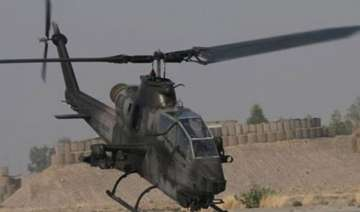pak copter crash envoys of philippines and norway...