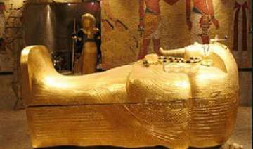 know about the world s 3 greatest gold treasure...