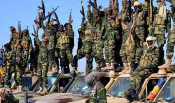 boko haram raid kills 28 in villages across...