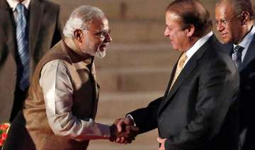 kashmir can t be avoided in indo pak talks...
