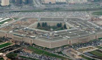 pentagon military mistakenly shipped live anthrax...