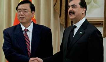 china to go ahead with plans to build two n...