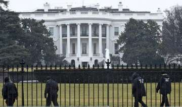 white house says too early to link islamic state...