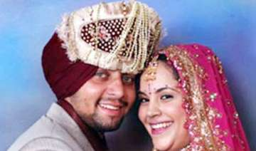 indian woman wants fake husband deported from...