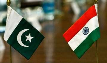 freedom under threat in india pakistani daily -...