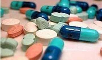 several fixed dose drug combos in india lack...