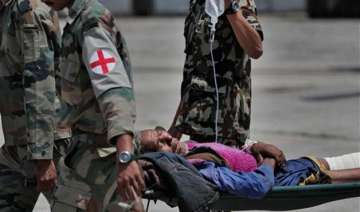 toll in tuesday s nepal quake rises to 117 -...