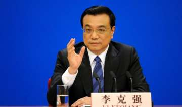 china offers infrastructure support to five...