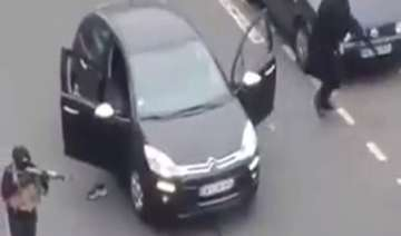 paris charlie hebdo attack 10 findings about...