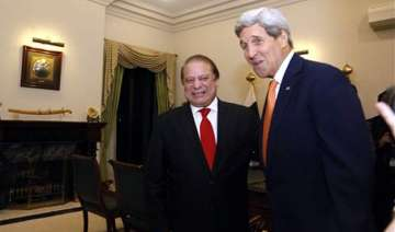 us to wait and watch on pakistan s steps against...