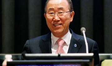 un announces closure of emergency mission for...