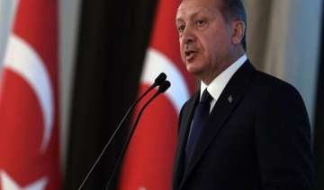 turkey s president calls new election after...