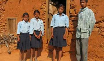 india provides nrs 6.5 mn for developing school...