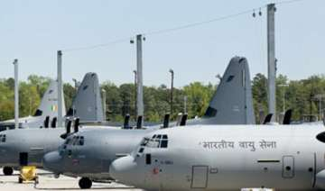 us to sell india 96 mn support for c 130j super...