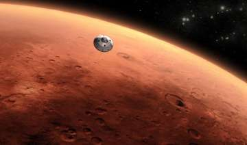 after us india missions to mars china aims for...
