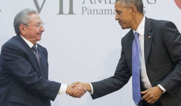 us cuba close round of talks with no embassy...