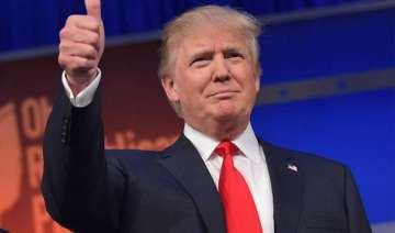 donald trump wins nevada caucuses 3rd victory in...