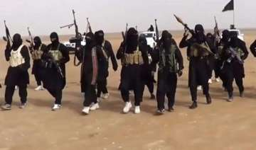 is kills 10 people shoots down plane in syria -...