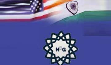 nsg defers rule change against india questions...