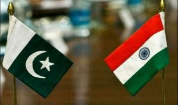 pakistan india nsa meet may achieve little daily...