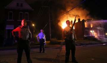black youth killed by st. louis police shot in...