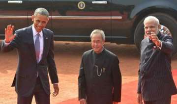 barack obama s india visit aimed at containing...