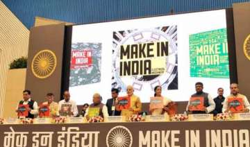 saudi keen to participate in make in india envoy...
