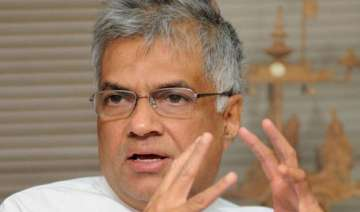 sri lanka polls initial results show unf galle...