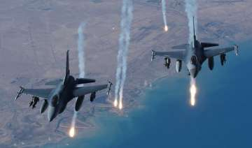 us hasn t notified congress of f 16 fighter jets...